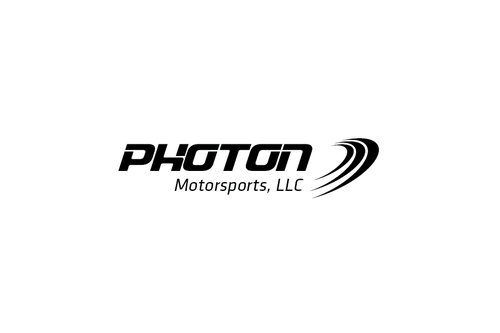 Photon Motorsports, LLC A Logo, Monogram, or Icon  Draft # 296 by patrickpamittan