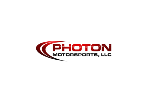 Photon Motorsports, LLC A Logo, Monogram, or Icon  Draft # 303 by 067745