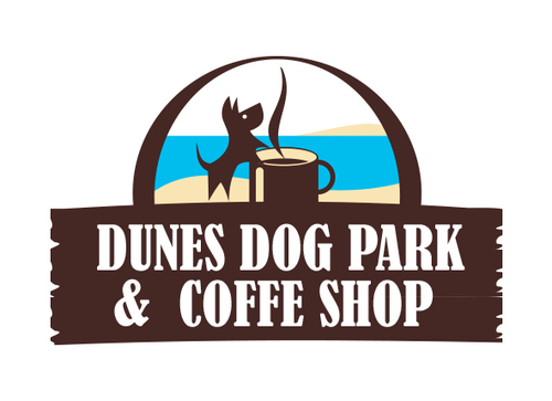 Dunes Dog Park & Coffee Shop   Other  Draft # 29 by yoceramika