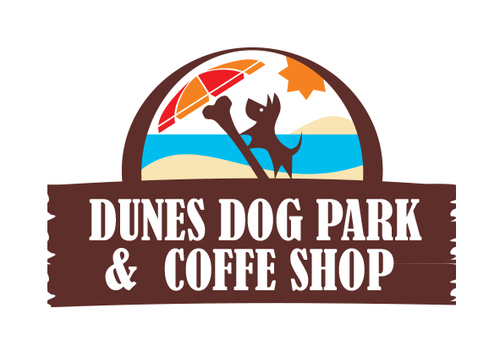 Dunes Dog Park & Coffee Shop   Other  Draft # 30 by yoceramika