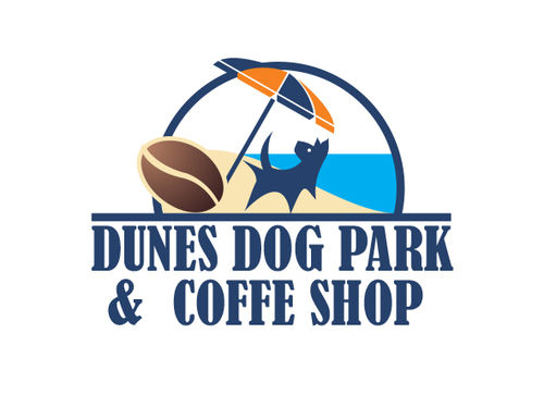 Dunes Dog Park & Coffee Shop   Other  Draft # 32 by yoceramika