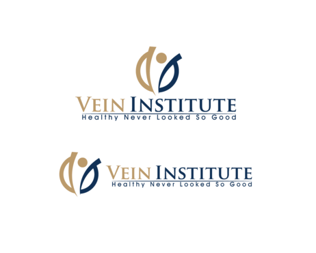 Vein Institute of Connecticut