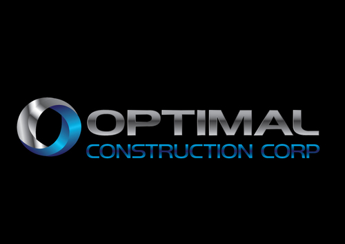 Optimal Construction Corp