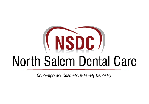 North Salem Dental Care and/or NSDC