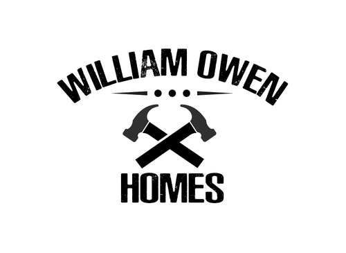 William Owen Homes A Logo, Monogram, or Icon  Draft # 328 by musammim97
