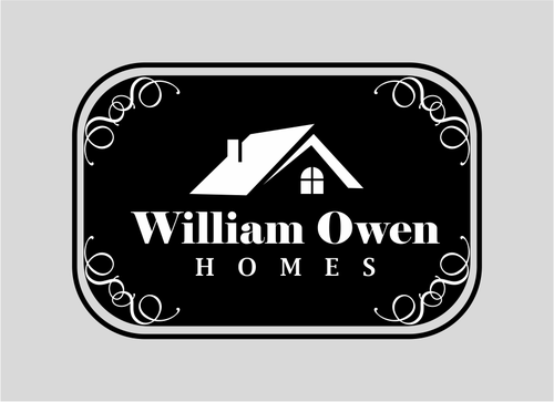 William Owen Homes A Logo, Monogram, or Icon  Draft # 334 by ok715