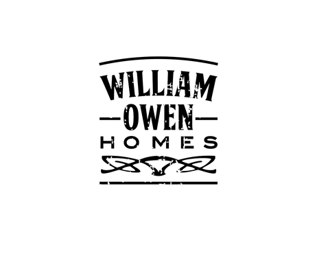 William Owen Homes A Logo, Monogram, or Icon  Draft # 350 by parusheva