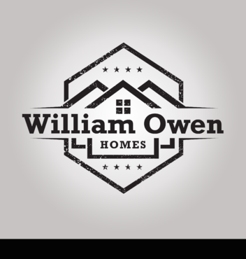 William Owen Homes A Logo, Monogram, or Icon  Draft # 400 by Tensai971