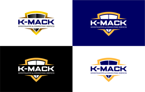 K-Mack Investigative & Consulting Services