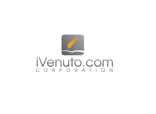 iVenuto.com Corporation