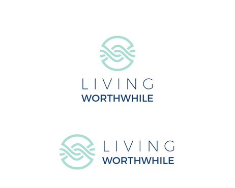 Living Worthwhile