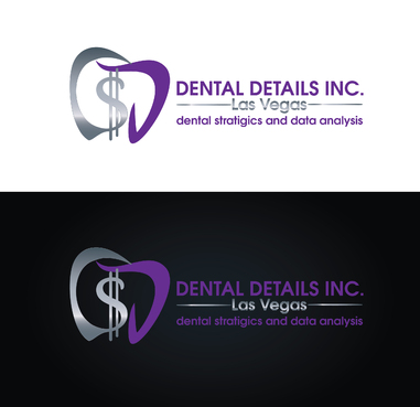 Dental Details Inc. Las Vegas