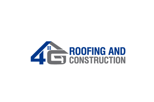 4G Roofing and Construction