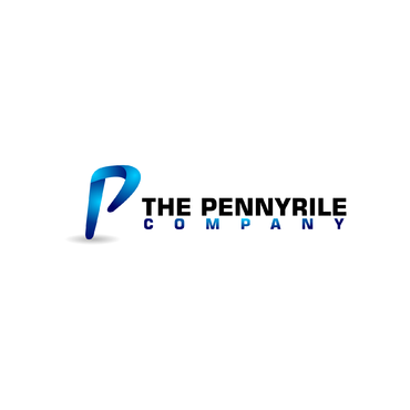 The Pennyrile Company A Logo, Monogram, or Icon  Draft # 35 by wahyu-setyadi-58