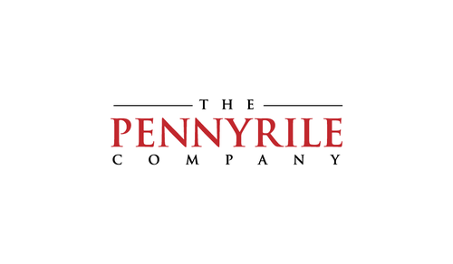 The Pennyrile Company A Logo, Monogram, or Icon  Draft # 38 by eljocreation