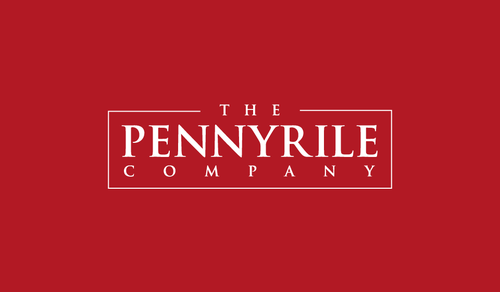 The Pennyrile Company A Logo, Monogram, or Icon  Draft # 40 by eljocreation