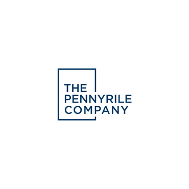 The Pennyrile Company A Logo, Monogram, or Icon  Draft # 44 by juniorart