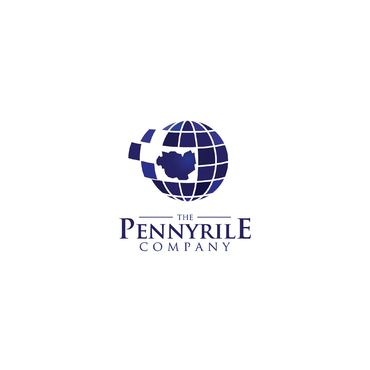 The Pennyrile Company A Logo, Monogram, or Icon  Draft # 96 by jhunzkie24