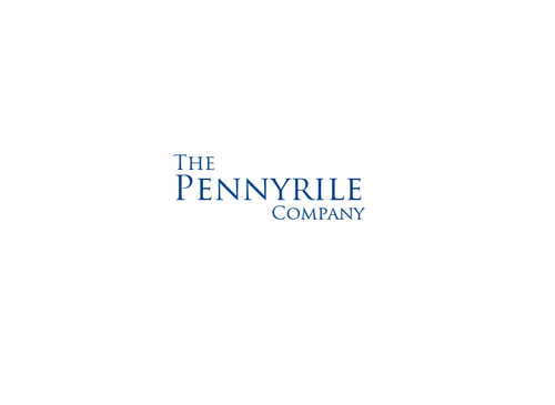 The Pennyrile Company A Logo, Monogram, or Icon  Draft # 97 by musammim97