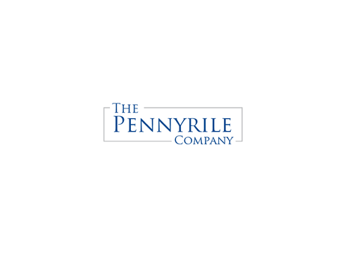 The Pennyrile Company A Logo, Monogram, or Icon  Draft # 98 by musammim97