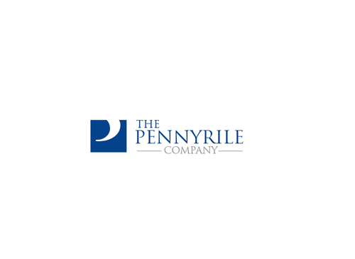 The Pennyrile Company A Logo, Monogram, or Icon  Draft # 100 by musammim97