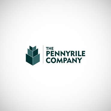 The Pennyrile Company A Logo, Monogram, or Icon  Draft # 103 by riomega