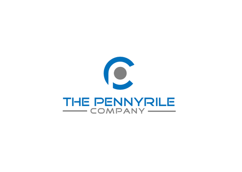 The Pennyrile Company A Logo, Monogram, or Icon  Draft # 105 by gosto
