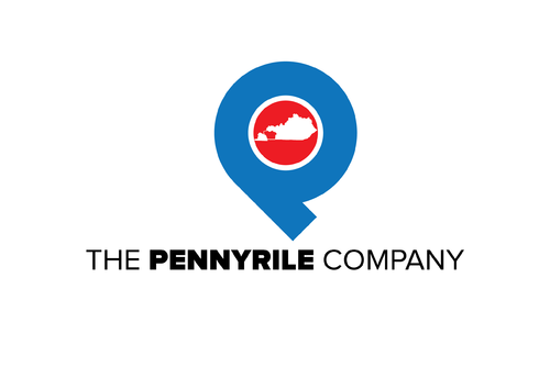 The Pennyrile Company A Logo, Monogram, or Icon  Draft # 114 by KenArrok