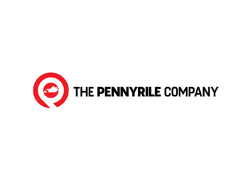 The Pennyrile Company A Logo, Monogram, or Icon  Draft # 115 by KenArrok