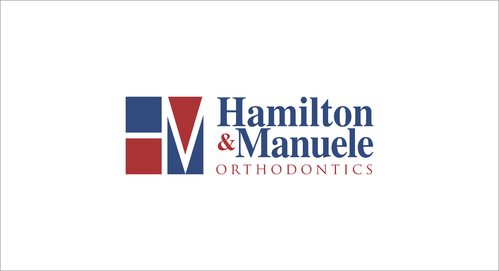 Hamilton & Manuele Orthodontics A Logo, Monogram, or Icon  Draft # 553 by assay
