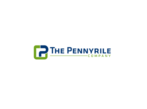 The Pennyrile Company A Logo, Monogram, or Icon  Draft # 317 by jynemaze