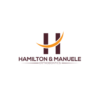 Hamilton & Manuele Orthodontics A Logo, Monogram, or Icon  Draft # 561 by Abdul700
