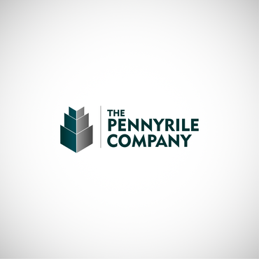 The Pennyrile Company A Logo, Monogram, or Icon  Draft # 576 by riomega