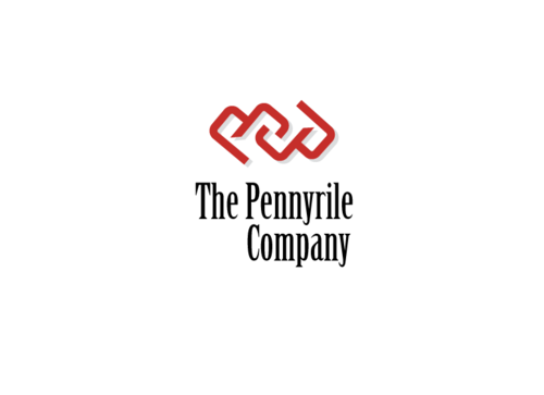 The Pennyrile Company A Logo, Monogram, or Icon  Draft # 577 by apriliaoni22