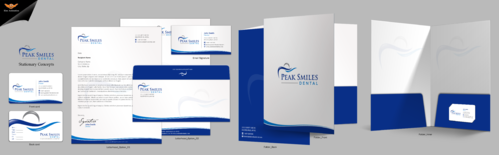 PEAK SMILES DENTAL