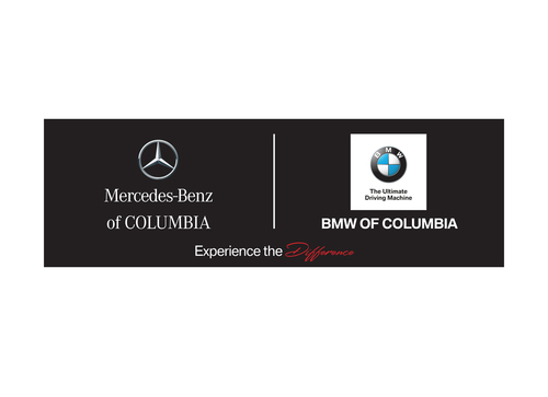 Mercedes and BMW stores Other  Draft # 4 by DesignProtocol