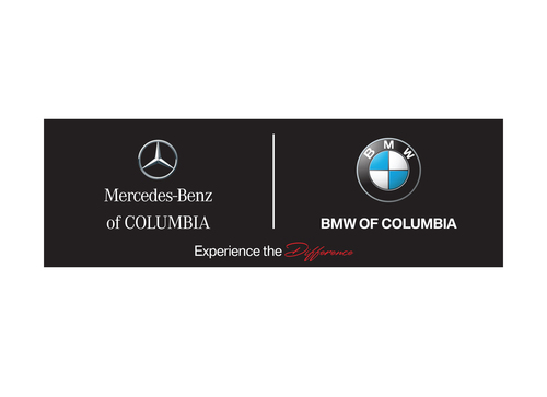 Mercedes and BMW stores Other  Draft # 5 by DesignProtocol