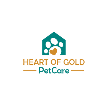 Heart of Gold PetCare