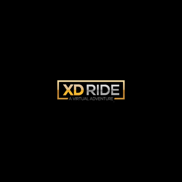 XD Ride  A Logo, Monogram, or Icon  Draft # 501 by Junejoadal