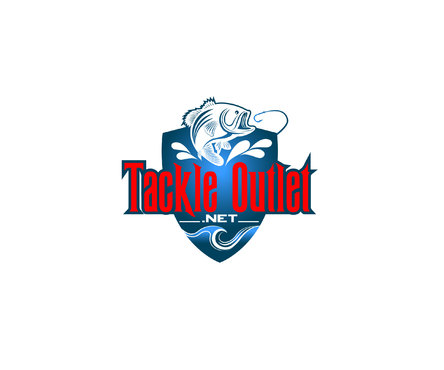 Tackle Outlet.net