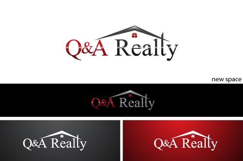 Q & A Realty
