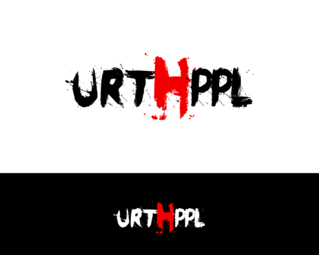 URTHPPL Other Winning Design by simpleway
