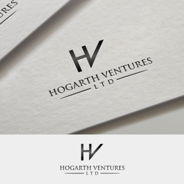 Hogarth Ventures Ltd.