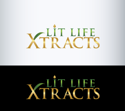 Lit Life Xtracts