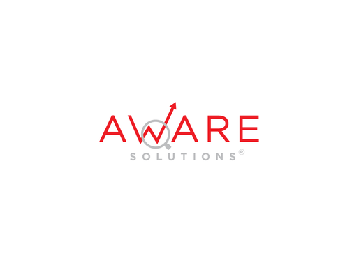 Aware Solutions (note this is a registered TM)