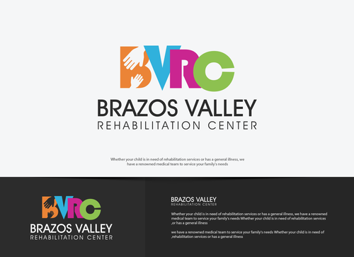 Brazos Valley Rehabilitation Center or BVRC