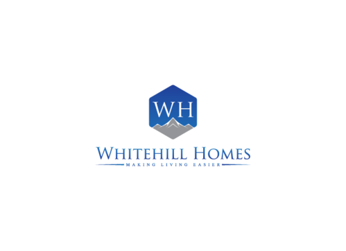 WHITEHILL HOMES A Logo, Monogram, or Icon  Draft # 381 by CHEDW