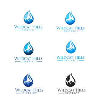 Wildcat Hills District
