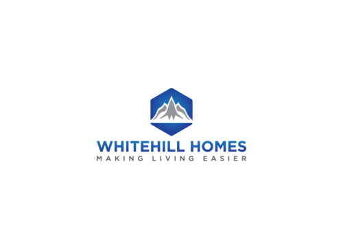 WHITEHILL HOMES A Logo, Monogram, or Icon  Draft # 479 by CHEDW