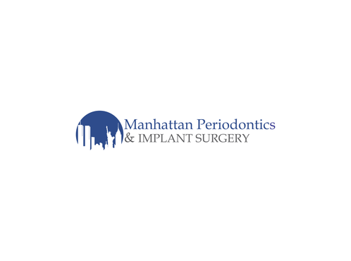 Contemporary Periodontics & Implant Surgery  A Logo, Monogram, or Icon  Draft # 628 by onetwo